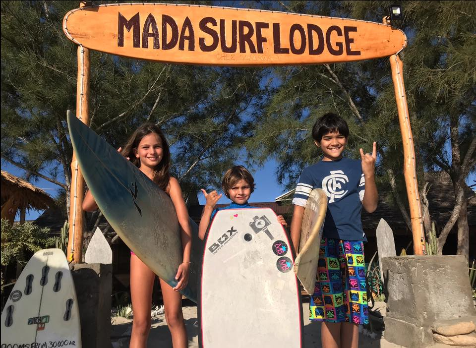 mada_surf_lodge_anakao_26