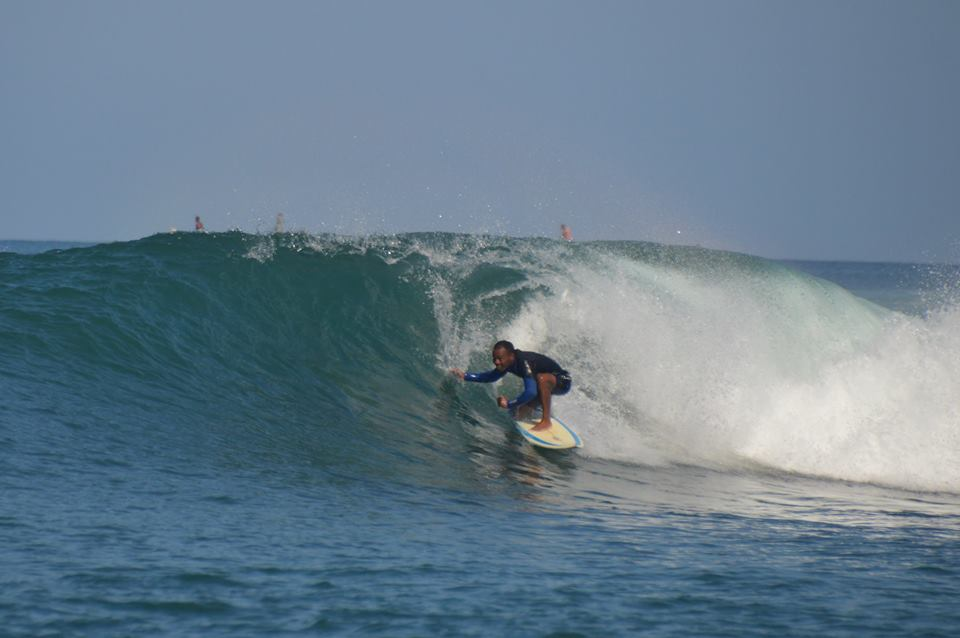 mada surf tours ralay